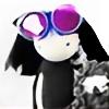 dod0bob's avatar
