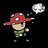 DoDaDew's avatar