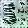 Dodadoo's avatar