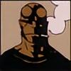 dodark's avatar