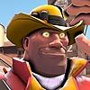 Dodcio's avatar