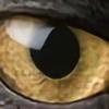 Doddle4Cats's avatar