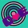 DoddleExpress's avatar