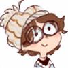 DoddleFur's avatar