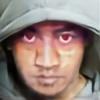 doddy78's avatar