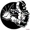 doddyds's avatar