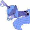 doddythechef's avatar