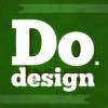DoDesign10's avatar