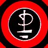 Dodge-the-Dog's avatar