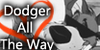 Dodger-all-the-way