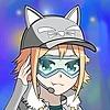 DodgerMax's avatar
