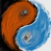 DodgerRed's avatar