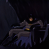 DodgeThis27's avatar