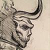 DodgingTires's avatar
