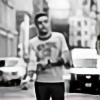 DodHappy's avatar