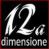 dodicesimadimensione's avatar