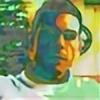 dodicimagazine's avatar