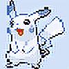 Dodie-chan's avatar