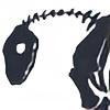 dodiee's avatar