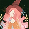 DodieRaspberry's avatar