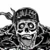 DodiZigi's avatar