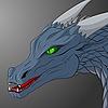 Dodladden's avatar