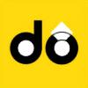 Dodo-doodlo's avatar