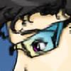 Dodo-Windam's avatar