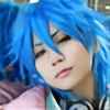 dodo0718's avatar