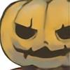dodo114's avatar