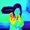 dodo12xx's avatar