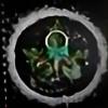Dodo13's avatar