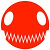 dodo1995's avatar