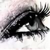 Dodo91's avatar