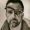 dodoalbino's avatar
