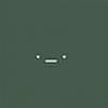 dodobirdsong's avatar