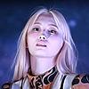 dodocolorings's avatar