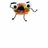 DodoDance2's avatar