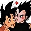 dodoithu's avatar