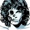 DodoKC's avatar