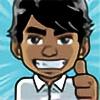 dodolapel's avatar