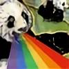 Dodonator8's avatar