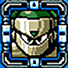Dodonius's avatar