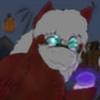 DoDoPegasus's avatar