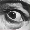 Dodos24's avatar