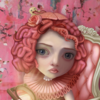 DoDoyin's avatar