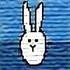 Dodus-Taichou's avatar