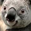 dody1215's avatar