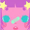 Doe-Rae-Me's avatar