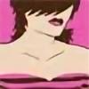 doe84's avatar
